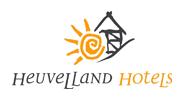 Heuvelland Hotels