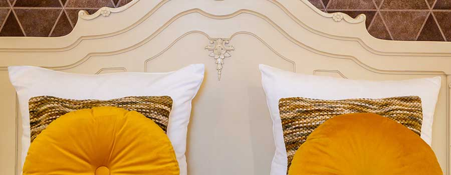 Smidsberg Luxury room - Hotel Ons Epen
