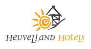 Heuvelland Hotels