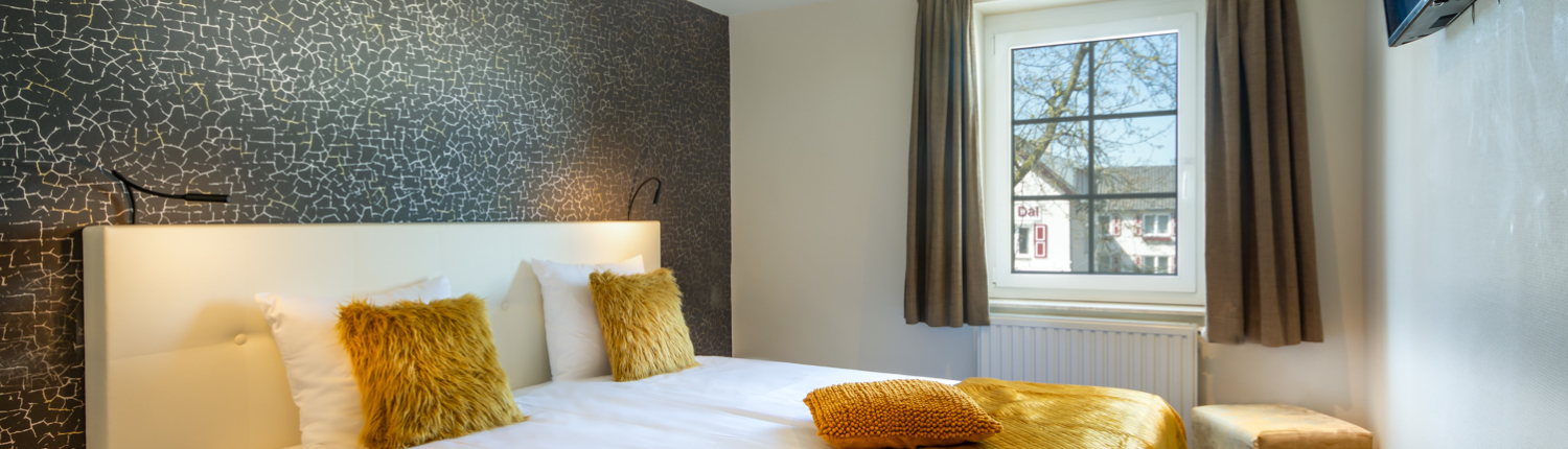Apina Suite Aparthotel Ons Epen