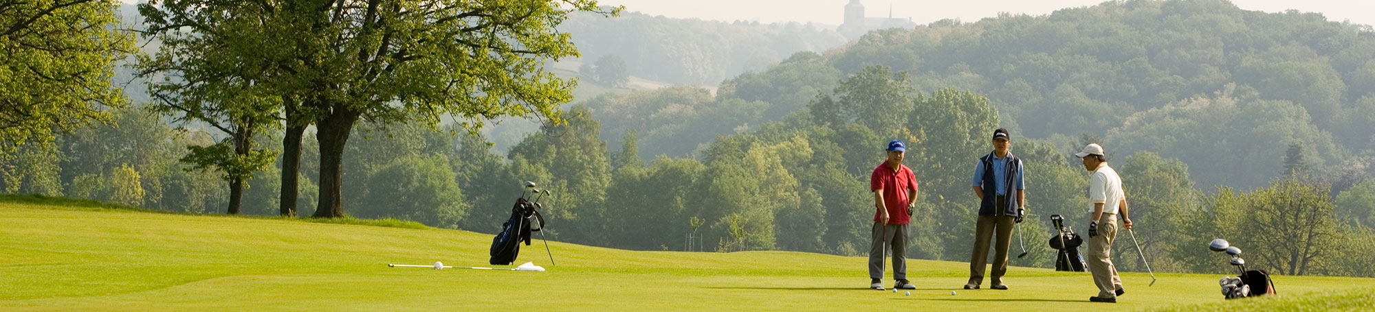 Golfclub Wittem